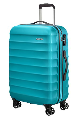 american-tourister-suitcase-67-cm-61-liters-deep-turquoise
