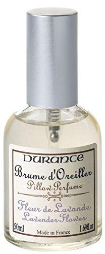 Durance en Provence - Kissenspray Lavendel 50 ml
