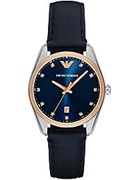 Emporio Armani Damen-Uhren AR6124