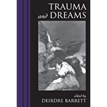 Trauma and Dreams