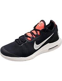 wholesale dealer f896b c42f1 Nike Air Max Wildcard HC, Chaussures de Tennis Homme