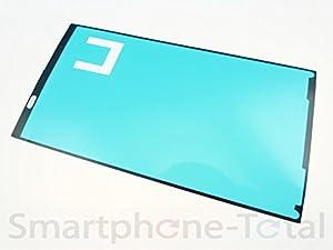 NG-Mobile HTC Desire 530 Kleber Display / Rahmen Klebeband Klebepad Klebestreifen Montage