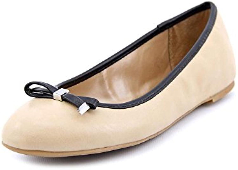 Style & Co.. Frauen tflat1 Ballerinas Flach
