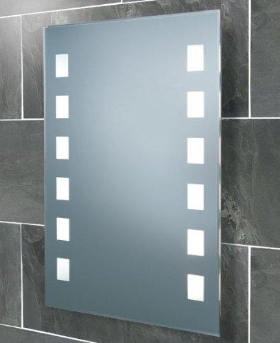halifax-shaving-light-and-mirror
