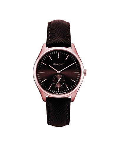 GANT SEVENHILL GT062006 Reloj de Pulsera para hombres