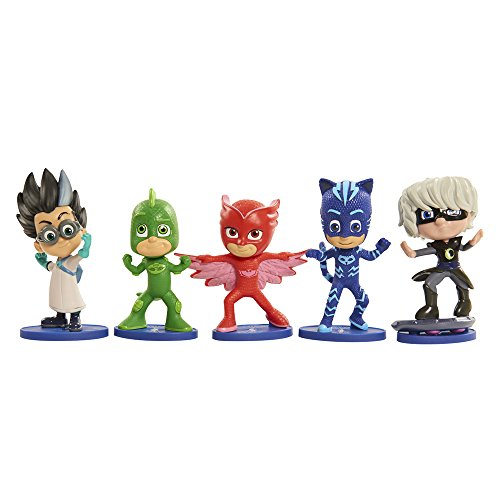just-play-pj-masks-collectible-figure-set-5-pack