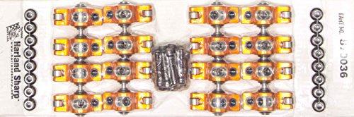 sharp-rockers-s70036-dodge-magnum-rocker-arms-16-ratio-pedestal-mount