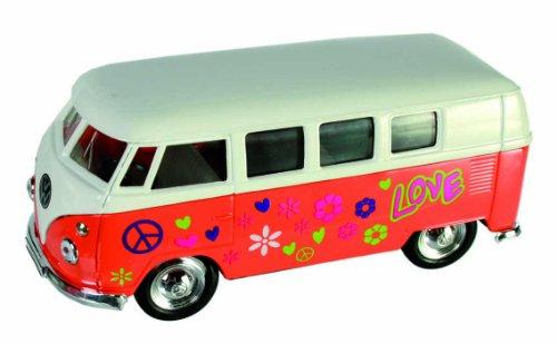 vw-volkswagen-camper-van-fleur-power-hippy-design-132-scale-model-vehicule