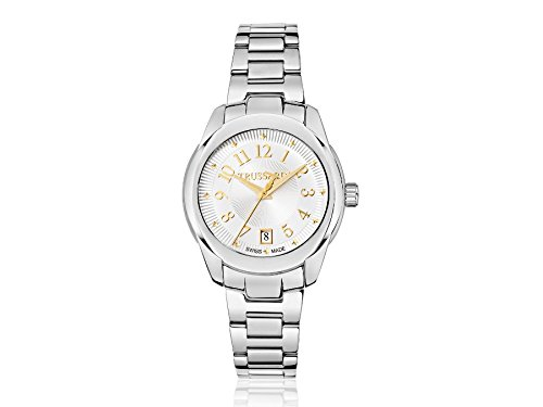 Trussardi Women's Watch R2453100505