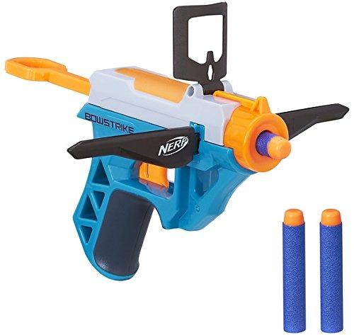 Nerf-Elite-bowstrike-Hasbro-B4614EU4