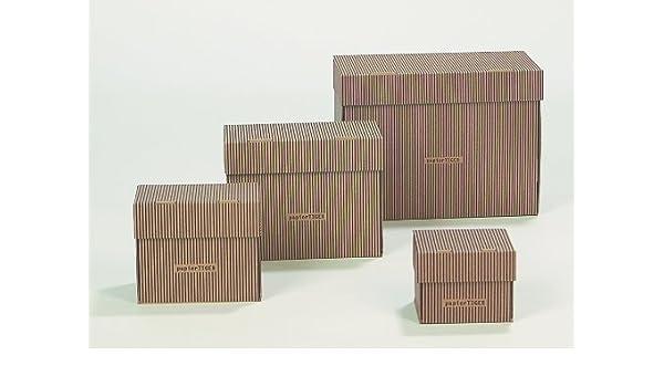 A6/a quadretti, 100/pezzi, eingeschweisst Bianco Fontana 102260200/scheda per indice