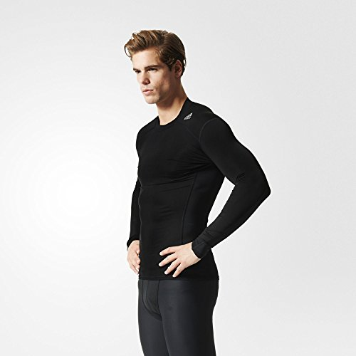 Adidas-TECHFIT-BASE-Compression-Wear