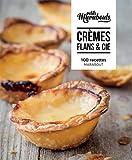 Les petits Marabouts - Crèmes et flans