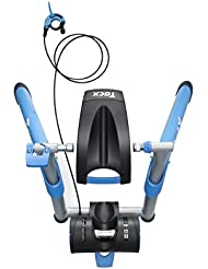 Tacx Booster Home Trainer