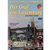 Lehar - The Count of Luxembourg [DVD] [2006] [UK Import]