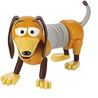 Toy Story 4 Slinky Dog Figure