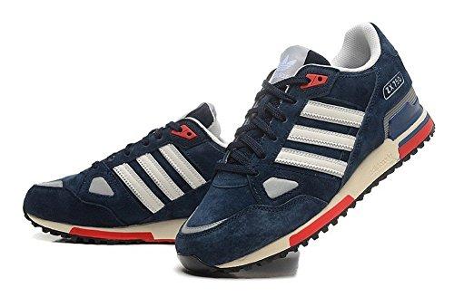 Adidas ZX750 mens 1JDH8UD3CFU6