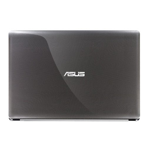 Asus F450CA-WX287P Laptop (Windows 8.1, 2GB RAM, 500GB HDD) Grey Price in India
