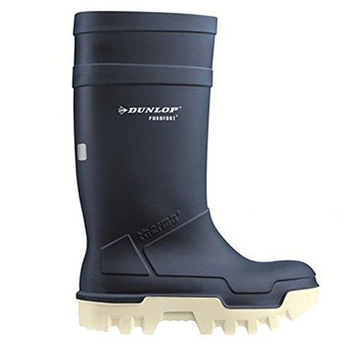 Dunlop Purofort Thermo + Toute sécurité - E662673
