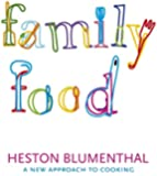 Family Food: A New Approach to Cooking