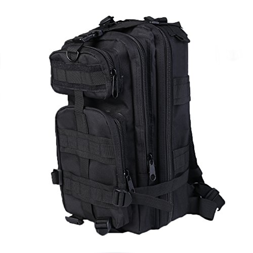 echi-3p-tactical-backpack-military-water-repellent-hiking-camping-rucksacks-for-outdoor-hiking-campi