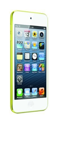 apple-ipod-touch-64gb-5th-generation-yellow-latest-model-launched-sept-2012