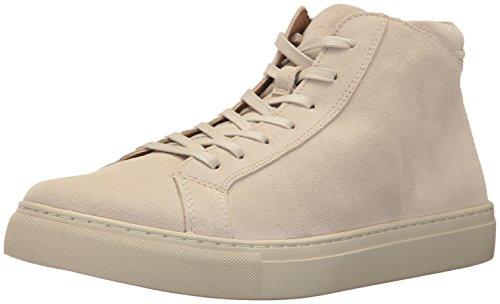 Kenneth Cole Reaction Men's Design 20558 Sneaker, Medium