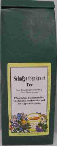 Abtswinder-Naturheilmittel-Schafgarbenkraut-80-g-Blockbodenbeutel