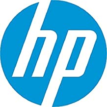 Hewlett Packard Enterprise StoreOnce 2000 Catalyst E-LTU - Software de licencias y actualizaciones (1)