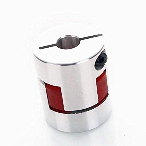 smo-8mm-x-10mm-cnc-jaw-flexible-araigne-plum-accouplement-coupleur-daxe-d25mm-l30mm