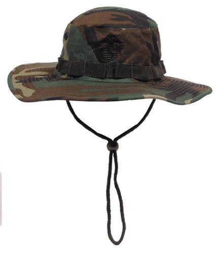 usmc-cappello-da-trekking-con-falda-cotone-ripstop-disponibile-nelle-taglie-dalla-s-alla-xl-colore-m