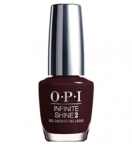 OPI IS Party at Holly's (Step 2) (Holly)