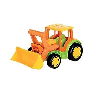 Wader Gigant 60cm Tractor