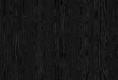 Konrad Hornschuch d-c-fix Kunststoff (Selbstklebendes Vinyl geprägt Film) Quadro, plastik, schwarz, 67cm x 1.5m (Küche Makeover)