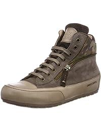 the best attitude 78865 5c6c4 Suchergebnis auf Amazon.de für: Candice Cooper - Sneaker ...