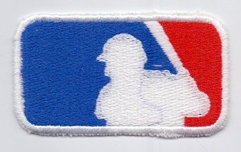 patchtoppa-ricamata-termoadesiva-major-league-baseball