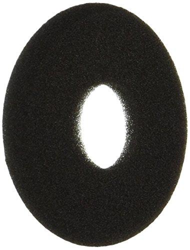 jabra-gn-2000-schaumstoff-ohrkissen-10-stk