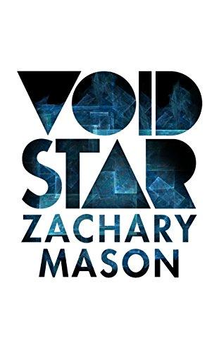 Void Star (English Edition)