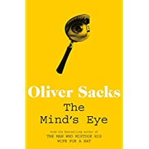 The Mind's Eye (English Edition)
