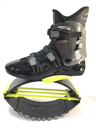 kangoo-jumps-xr3-black-yellow-taglia-m-39-41