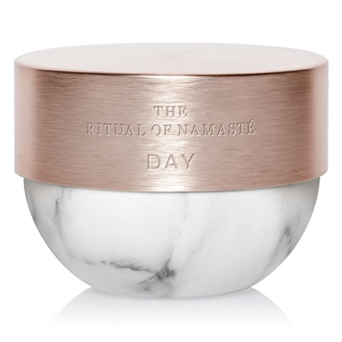 RITUALS The Ritual of Namasté Antiaging Tagescreme Glow Collection, 50 ml