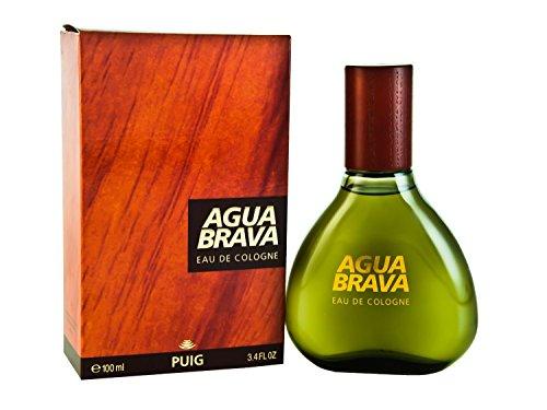 puig-agua-brava-100-ml-edc-spray-1er-pack-1-x-100-ml