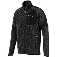 Puma Evostripe Jacket Sweat-Shirts Homme