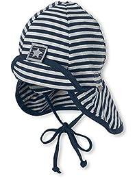 c0cf4eb9419b Accessoires - Bébé garçon 0-24m   Vêtements   Chapeaux, Foulards ...