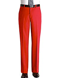 Kebello - Pantalon