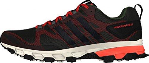 adidas response trail 21 baratas