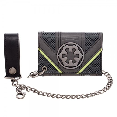 rogue-one-a-star-wars-story-empire-emblem-tri-fold-wallet-with-chain