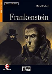 Reading & Training: Frankenstein [Lingua ingl