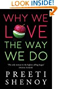 #4: Why We Love the Way We Do