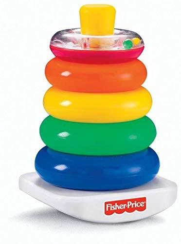 Fisher-Price 22133–Teppiche Spiel- und Sporthallen
